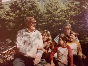 Grandparents1984
